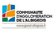 Grand Albigeois