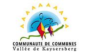 Vallée de Kaysesberg