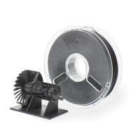 polymax-pla-black-285